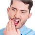 5 Nama Obat Sakit Gigi Berlubang Paling Ampuh Di Apotik Kimia Farma
