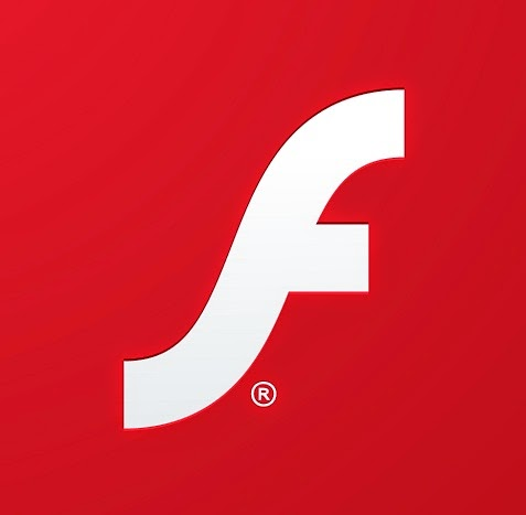 Cara Cek Flash Player, Cara Cek,