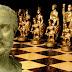Πολύτιμες συμβουλές για να κερδίζετε τις μάχες σας από τον Θουκυδίδη