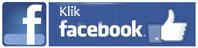 Facebook Jasa Buat Toko Online