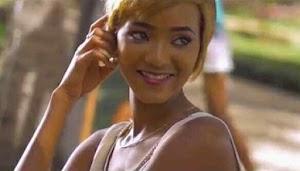 Download Video | Tanta - Kioo
