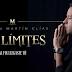 Escucha AL FIN LLEGASTE TÚ Martín Elías y Rolando Ochoa 'Sin Límites'