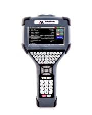 Meriam MFC5150 HART Communicator