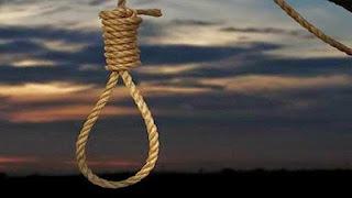 إعدام أب يعتدي جنسيا على بناته الثلاثة