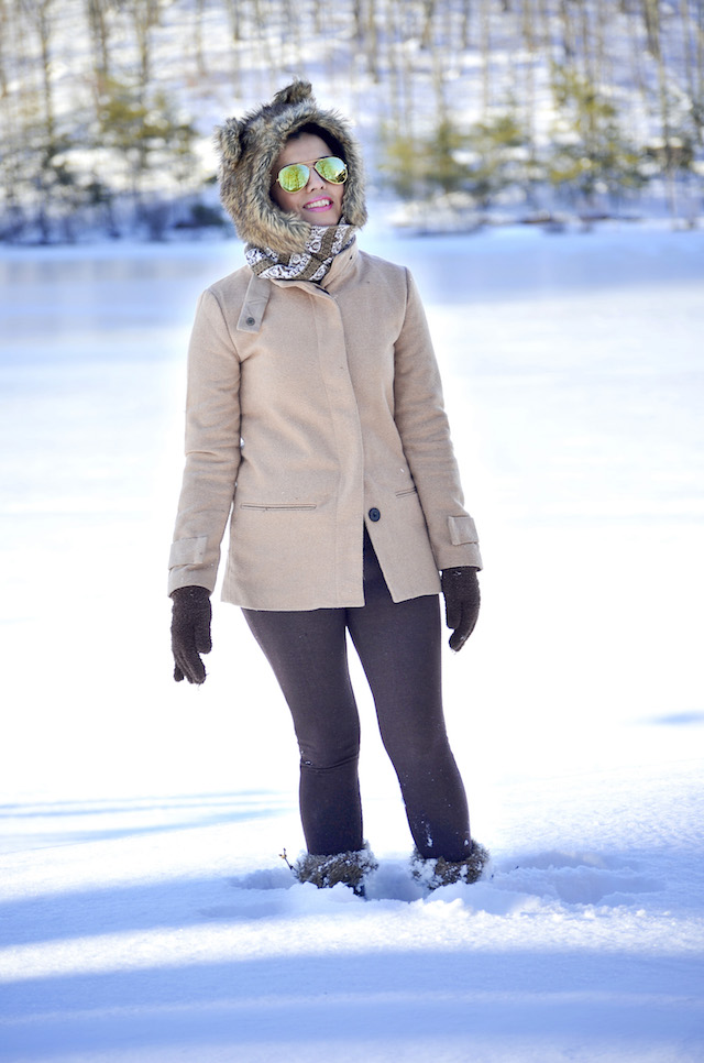 Winterland- mariestilo- fashionblogger- winterstyle-outfit ideas-snow day