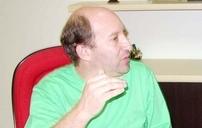 Roncador: Ilizeu Puretz é condenado a ressarcir o Município