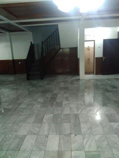 Jasa Poles Lantai di Bandung, Jasa Poles Granit, Jasa Poles Marmer, Jasa Poles Teraso