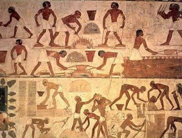 http://3.bp.blogspot.com/-jbZA5xrqZfM/UtMmgT76aOI/AAAAAAAABoQ/q-MuFXUyLKA/s1600/pyramid+egyptian+workers.jpg