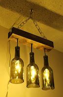 dekorasi-interior-lampu-botol-gantung1