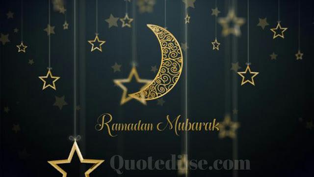 ramzan wishes