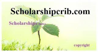 Emitations women in busines scholarships