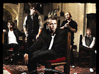 Download Lagu One Republic Mp3 Terbaru