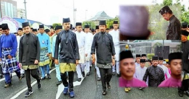Ada Apa Dengan Brunei? Bila Tahu Inilah Keadaan Brunei Pasti Ramai Rasa Hendak Pindah Ke Brunei Sekarang !!!