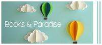 http://www.booksandparadise.blogspot.com.es/
