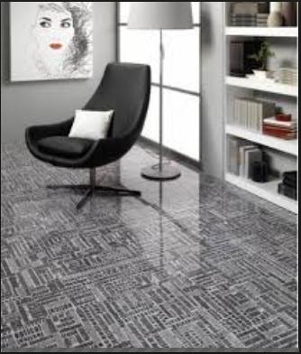 Mengenal Jenis Lantai Granit Terbaik  Untuk Rumah Minimalis 5