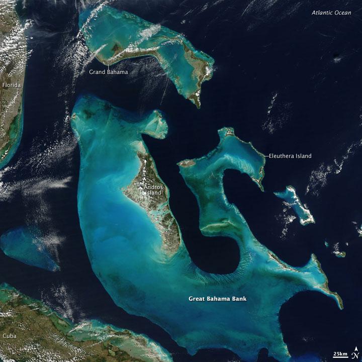 Συνδέστε τη ΦλόρινταCS πηγαίνετε προξενήματα απαγόρευση χρόνου επαναφόρτισης