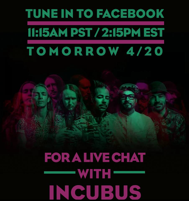 https://www.facebook.com/incubus/photos/a.118366743998.101081.5509303998/10154779098458999/?type=3&theater