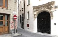 Palazzo Siccardi a Torino
