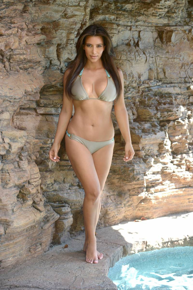 Playboy masterbation naked girls