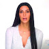Kim Kardashian says she's trying to have another baby