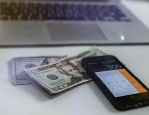 Transferir dinero desde PayPal a una cuenta bancaria