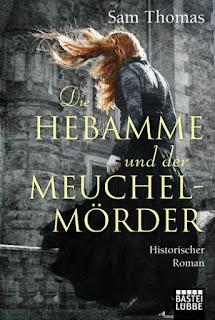 https://www.luebbe.de/bastei-luebbe/buecher/historische-romane/die-hebamme-und-der-meuchelmoerder/id_6035070