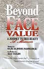 https://www.amazon.co.uk/Beyond-Value-Raj%C3%A9e-Rajindra-Narinesingh/dp/1475957173
