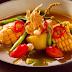 Resep Membuat Sayur Asem Jawa Yang Nikmat Dan Segar