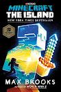 Minecraft Max Brooks Media Items