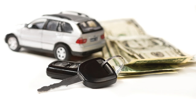 car loan with bad credit and no down payment