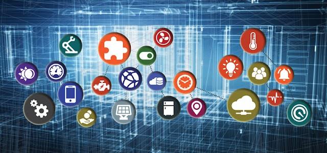 4 Biggest Issue to Enterprise IoT Implementation Arise