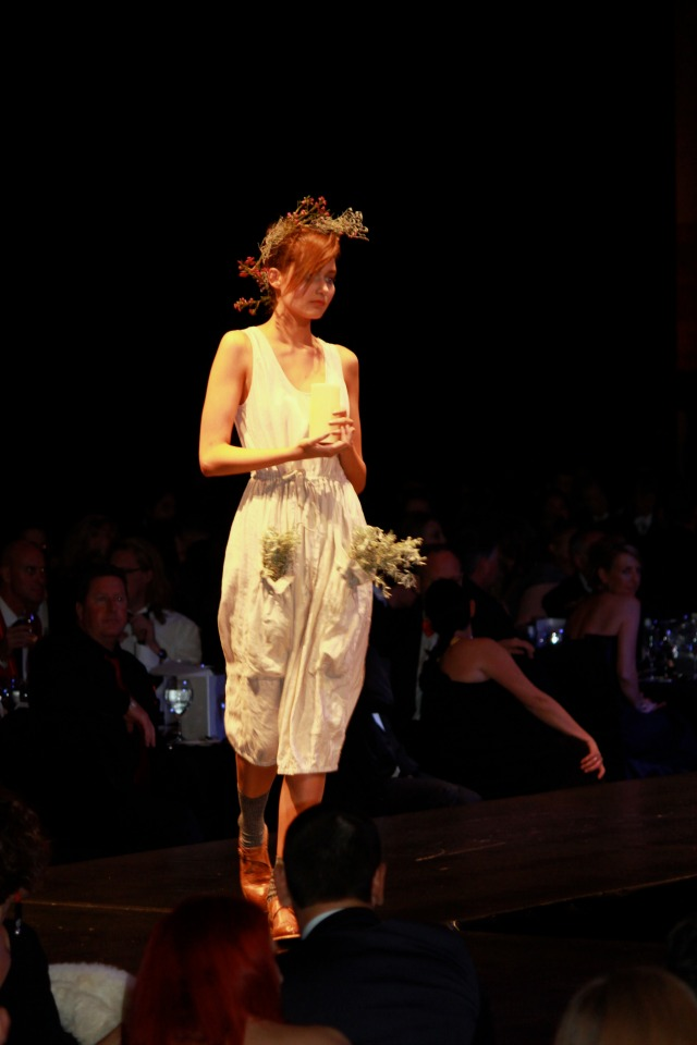 STYLEAID 2013 | Runway Part Two