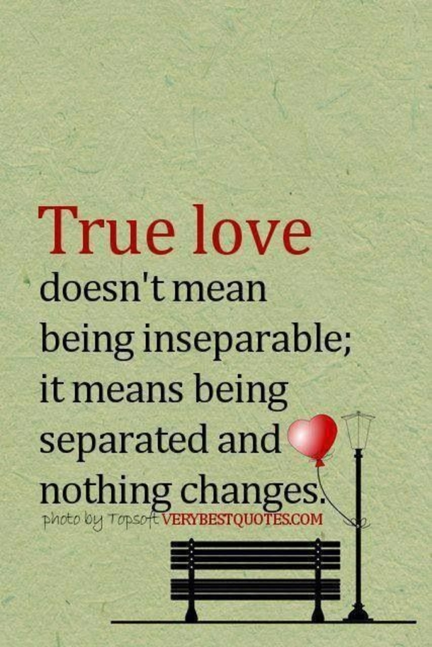 sweet valentines day quotes and sayings images (2)