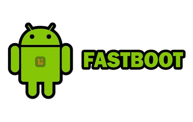 sebetulnya device Xiaomi hanyalah device Android yang sama menyerupai kebanyakan smartphone  Nih Cara keluar dari mode Fastboot Xiaomi