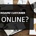 Cara Mendapatkan Customer di Internet dengan Cepat, Mudah dan Efektif di Tahun 2018 ini