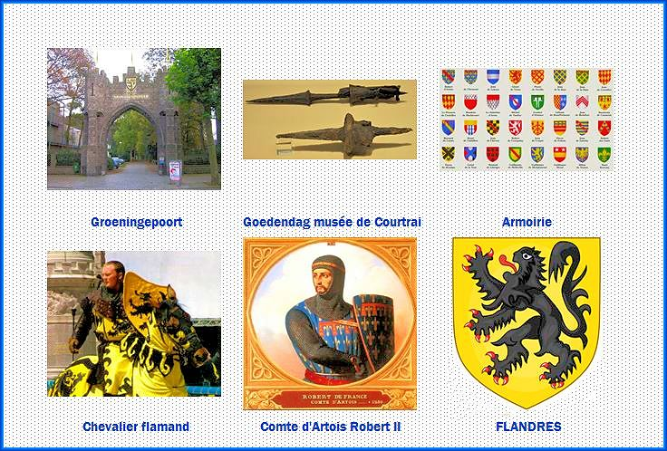 11juillet, feesdag flemish community, fête communauté, flamende, july 1302, Vlaamse Gemeenschap