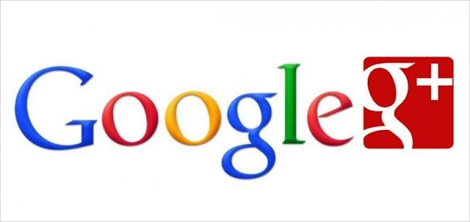 Google Plus Akan Ditamatkan Pada April 2019