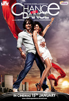 Chance Pe Dance 2010 720p Hindi HDRip Full Movie Download