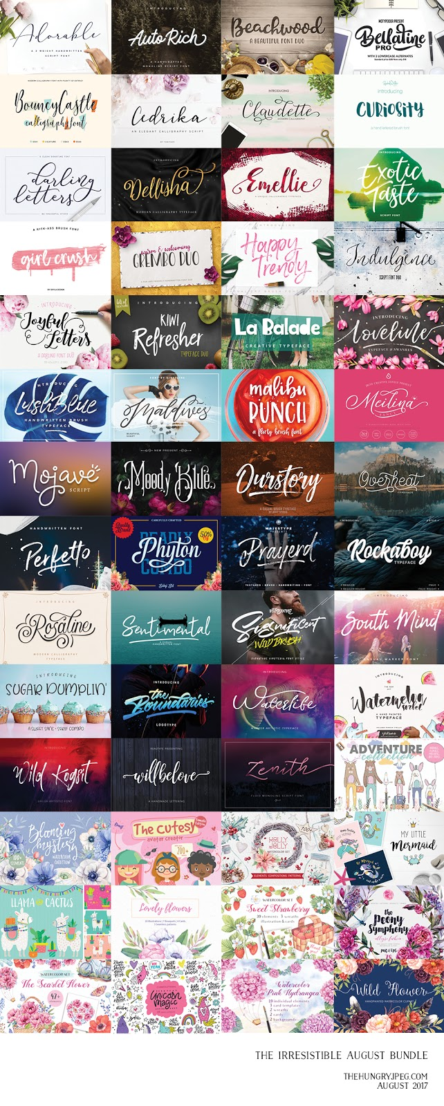 commercial use fonts, commercial use designs, silhouette cameo files, silhouette studio designs