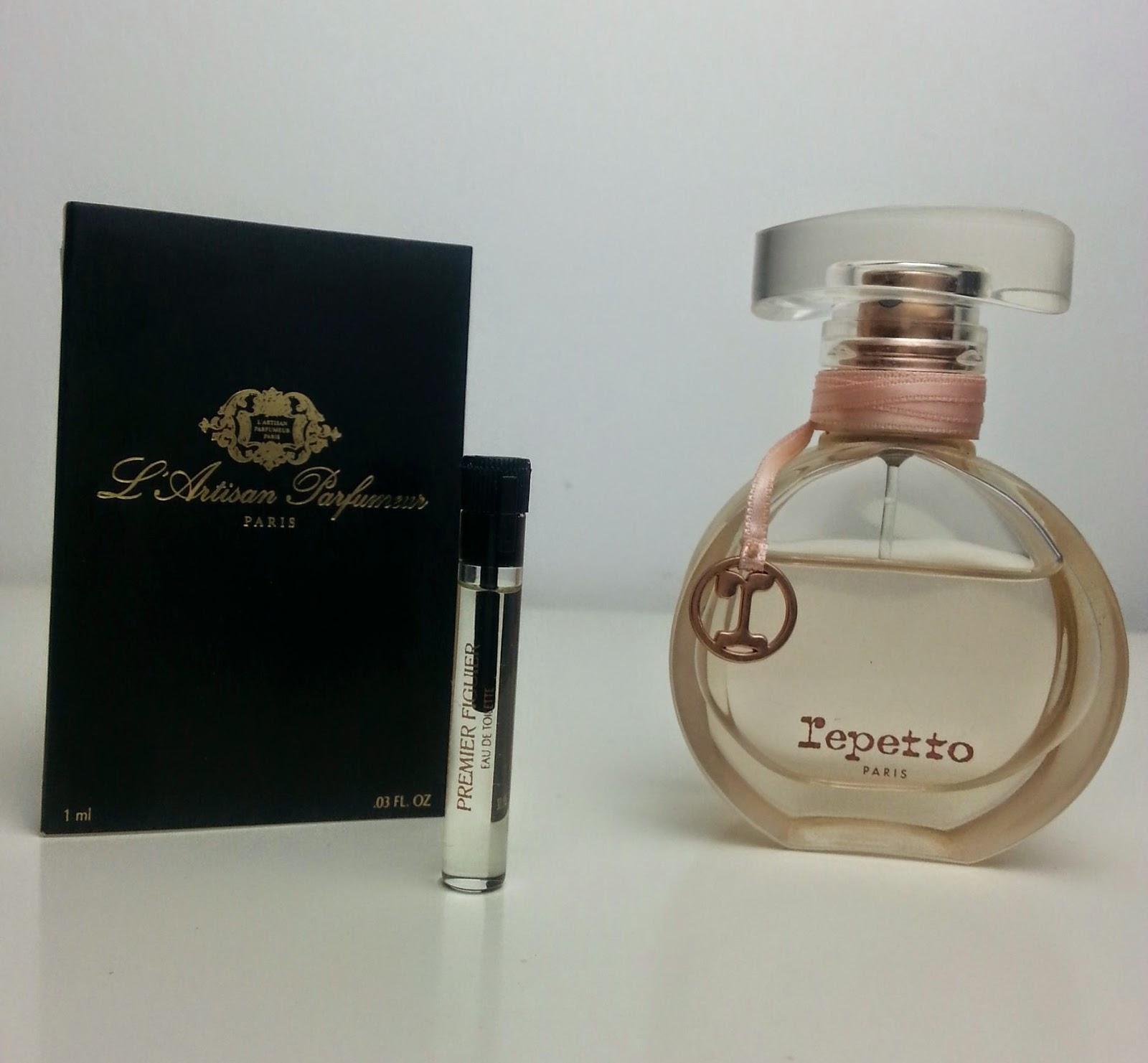 Le Boudoir de Marguerite - Blog beauté - Rennes - Poppylarousse