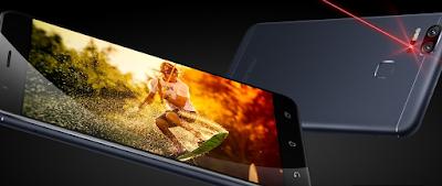Asus Zenfone Zoom S, Asus smartphone, new Android smartphone, Asus Zenfone Max ZC550KL, powerbank,