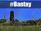 BANTAY