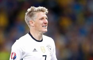 Παραιτήθηκε παίκτης της Εθνικής Ομάδας Γερμανίας 509a43fdf5b