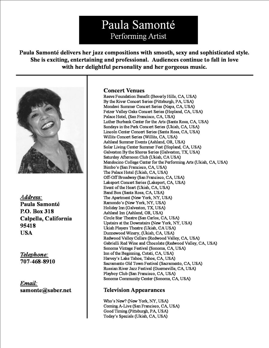resume for biology majors professional resume cover letter sample resume for biology majors entry level biologist resume samples livecareer objective on resume for first job