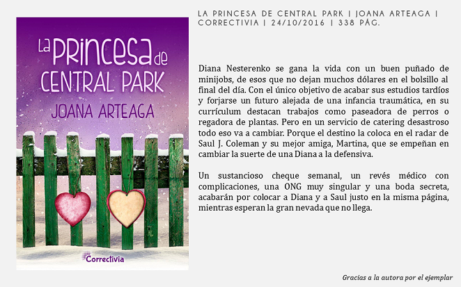 princesa-central-park-joana-arteaga
