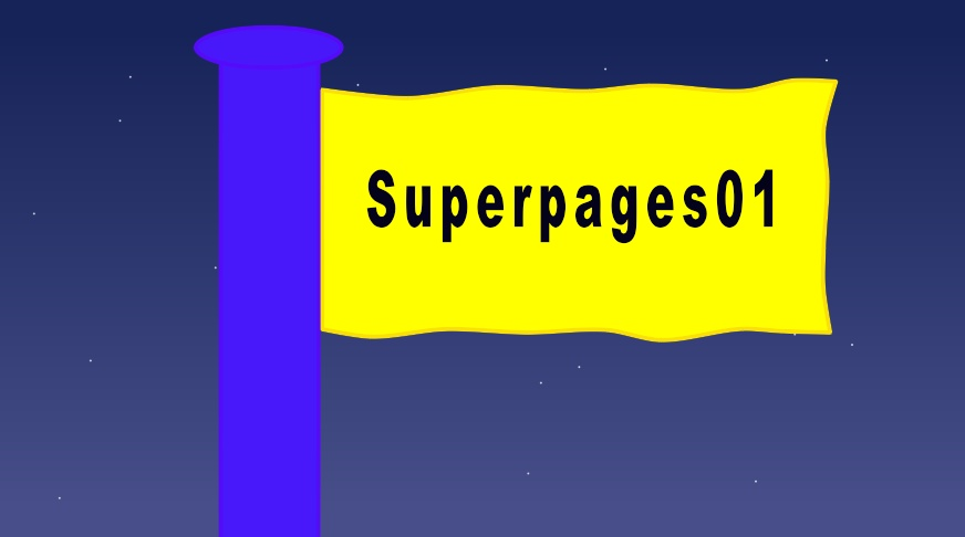 Super pages 01