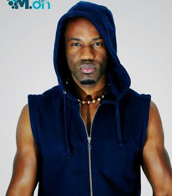 DOWNLOAD MP3 : Ary Homem - Sai Da Velha (Afro Pop)