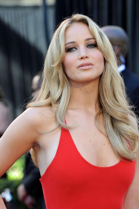 Jennifer Lawrence Bikini Pics | Celebrity Hot Wallpapers ...