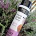 Organic Shop - Organiczny balsam do każdego rodzaju włosów, a zwłaszcza tych spalonych słońcem.