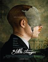 Pequeño Desconocido (Little Stranger) (2018)